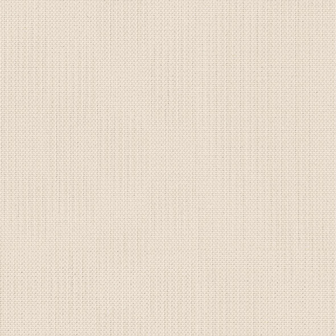Verduisteringsgordijn met plooiband van de collectie Blackout (verduisterd), Stof: 269-66