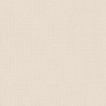 Gardin mørklægning med rynkebånd 140 × 260 cm fra kollektionen Blackout mørklægning, Stof: 269-66