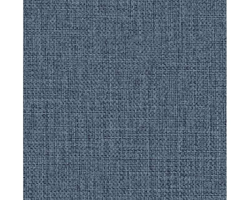 Mörkläggande gardin med rynkband 1 längd i kollektionen Blackout (mörkläggande), Tyg: 269-67