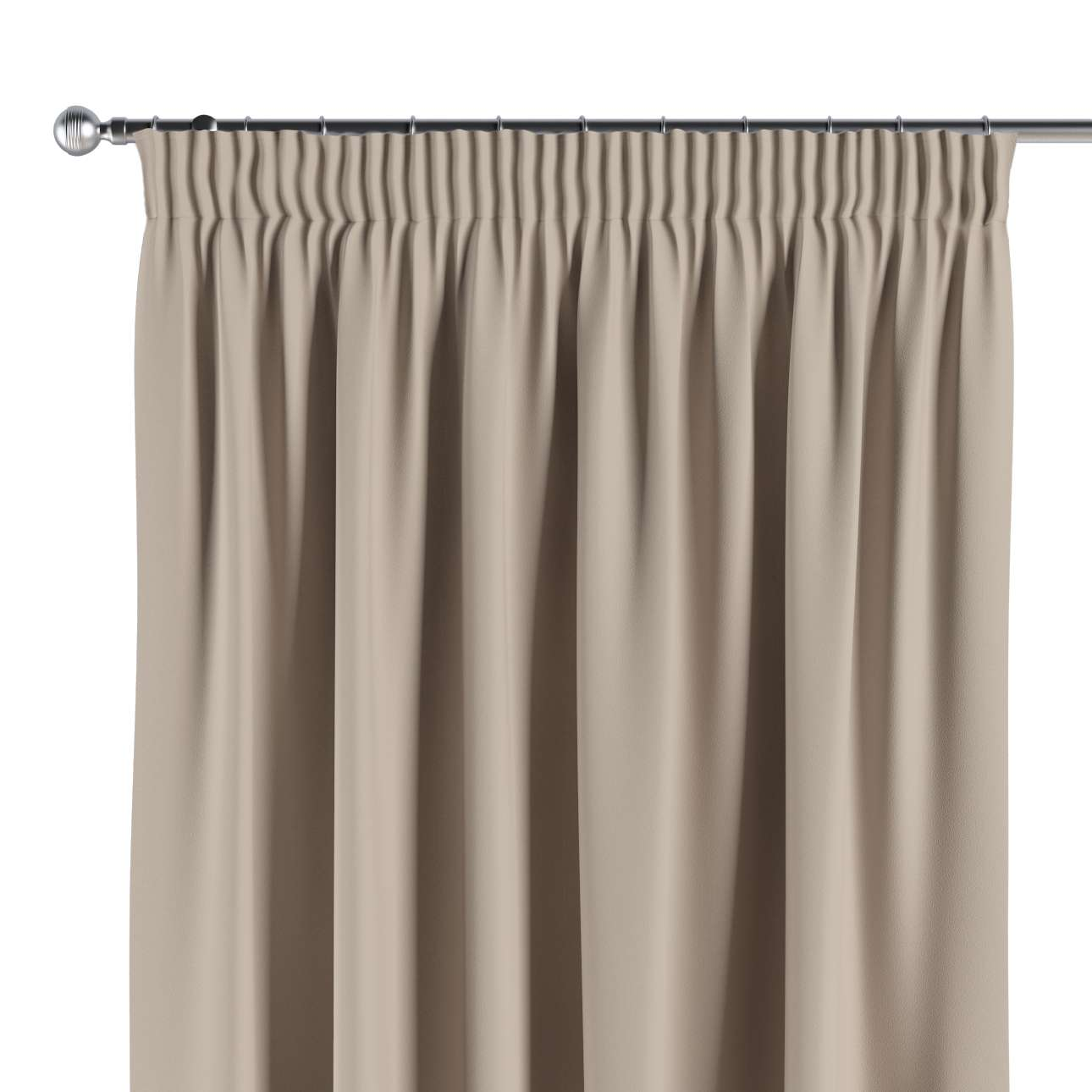 How To Measure Fabric For Pleated Curtains Curtain Menzilperde Net