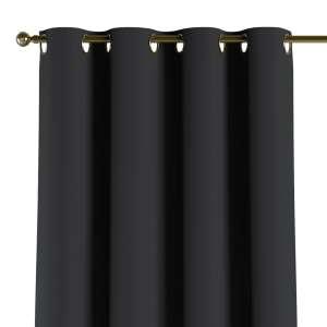 Verdunklungsvorhang mit Ösen 1 Stck. 140x260 cm von der Kollektion Blackout (verdunkelnd), Stoff: 269-99