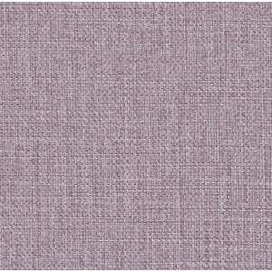 Zasłona zaciemniająca na kółkach 1 szt. 1szt 140x260 cm w kolekcji Blackout - zaciemniające, tkanina: 269-60