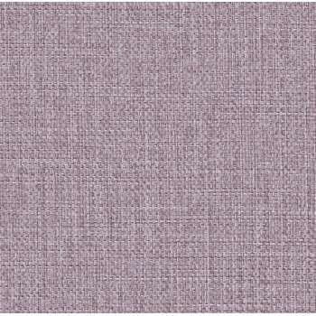 Závěs zatemňující na kroužcích  140x260 cm v kolekci Blackout, látka: 269-60