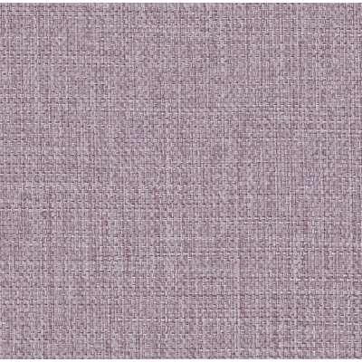 Záves zatemňujúci s kolieskami V kolekcii Blackout - zatemňujúca, tkanina: 269-60