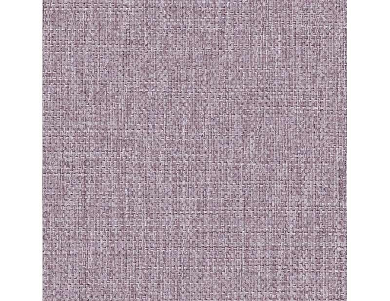 Mörkläggande gardin med öljetter 1 längd i kollektionen Blackout (mörkläggande), Tyg: 269-60