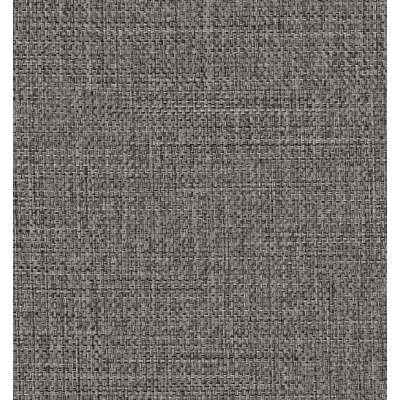 Verduisteringsgordijn met oogjes van de collectie Blackout (verduisterd), Stof: 269-63