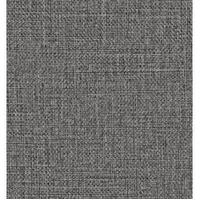Zasłona zaciemniająca na kółkach 1 szt. w kolekcji Blackout - zaciemniające, tkanina: 269-63