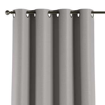Verdunklungsvorhang mit Ösen 1 Stck. 140x260 cm von der Kollektion Blackout (verdunkelnd), Stoff: 269-64