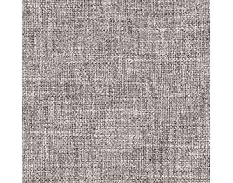 Verduisteringsgordijn met oogjes van de collectie Blackout (verduisterd), Stof: 269-64