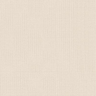 Záves zatemňujúci s kolieskami V kolekcii Blackout - zatemňujúca, tkanina: 269-66