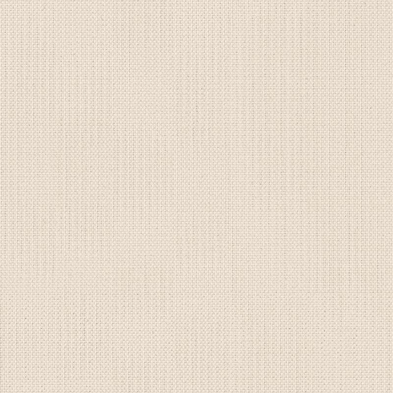Lystet gardin med maljer 1 stk. fra kolleksjonen Blackout (mørklegging), Stoffets bredde: 269-66