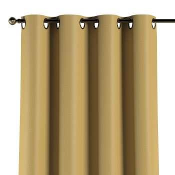BLACKOUT függöny ringlis a kollekcióból Blackout sötétítő Lakástextil, Dekoranyag: 269-68