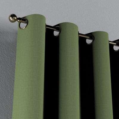 Záves zatemňujúci s kolieskami V kolekcii Blackout 280 cm, tkanina: 269-15