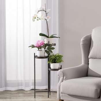Blumenständer Vilato 87 cm