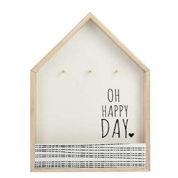Wieszak Happy Day