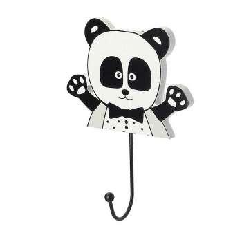 Wieszak Hug Me Panda