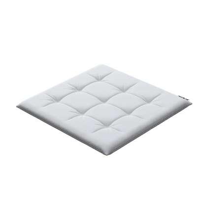 Sedák Eddie 133-02 krémově bílá Kolekce Happiness