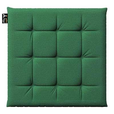 Eddie sėdimoji pagalvėlė 133-18 tamsiai žalia Kolekcija Happiness