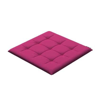 Sedák Eddie 133-60 růžový Kolekce Happiness