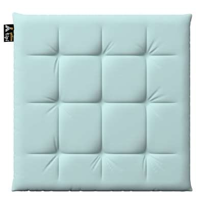 Eddie seat pad 702-10 pastel blue Collection Cotton Story
