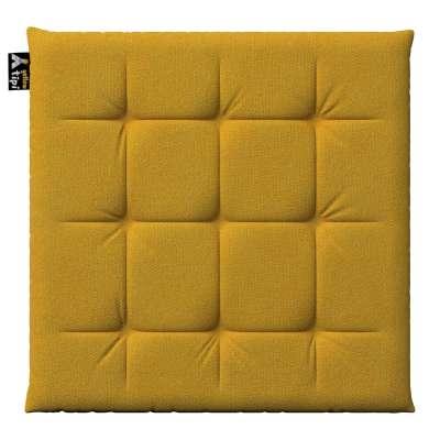 Eddie sėdimoji pagalvėlė 705-04 garstyčių Kolekcija Lillipop