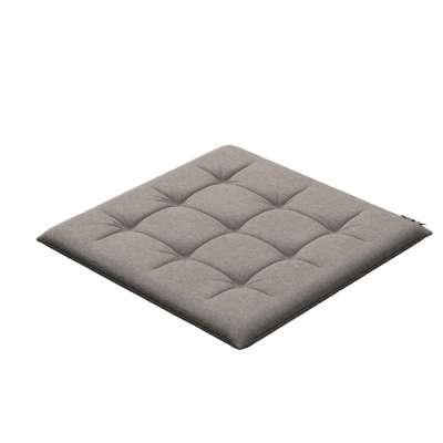 Eddie sėdimoji pagalvėlė
