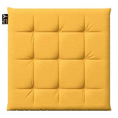 Sedák Eddie 133-40 slunečně žlutá Kolekce Happiness