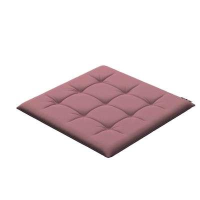 Sedák Eddie 702-43 matně růžová Kolekce Cotton Story