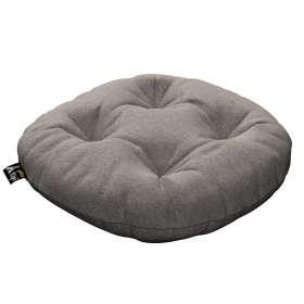 Bernie sėdimoji pagalvėlė