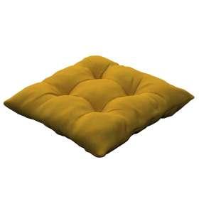 Pat sėdimoji pagalvėlė