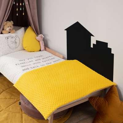 Houses chalkboard sticker Chalkboard stickers - Yellowtipi.uk