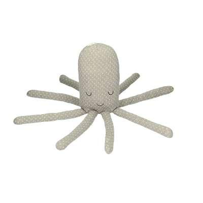 Octopus cuddle pagalvėlė