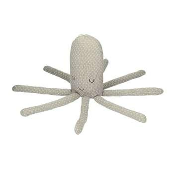 Przytulanka Octopus