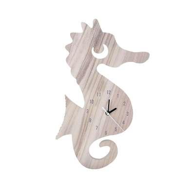 Seahorse laikrodis Laikrodžiai - Yellowtipi.lt