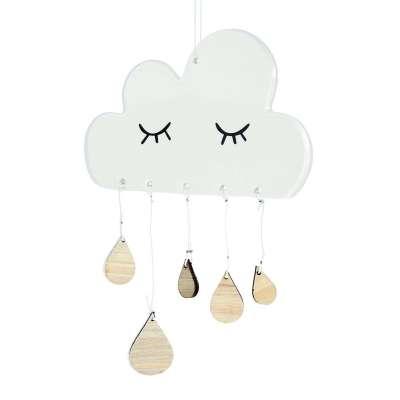 Mobil Sleeepy Cloud