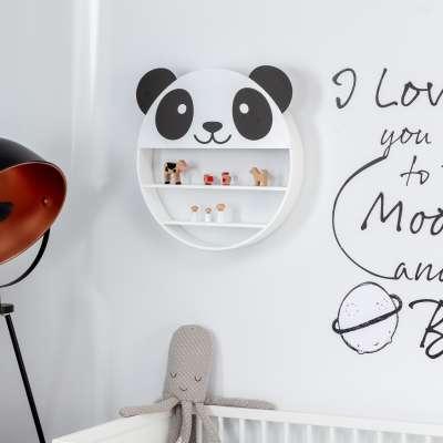 Półka Happy Panda
