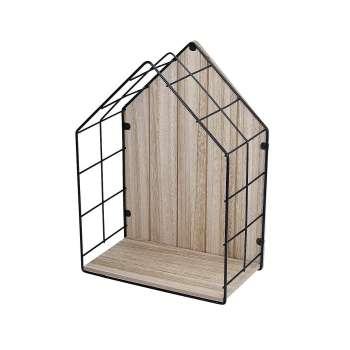 Półka Scandi Home 34cm