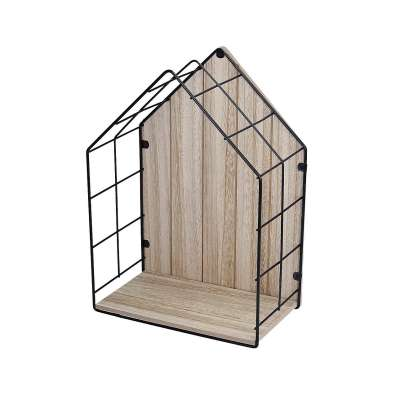 Scandi Home shelf 34cm