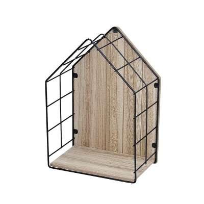 Półka Scandi Home 30cm