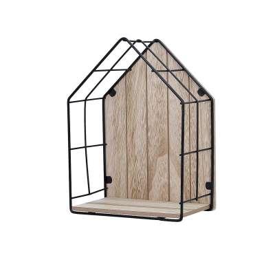 Półka Scandi Home 25,5cm