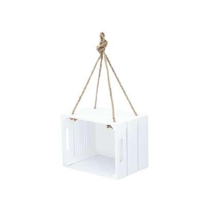 Regalkiste Style Box 24cm Möbel - Yellow-tipi.de