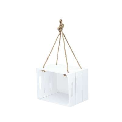Style Box shelf-box 24cm Shelves - Yellowtipi.uk