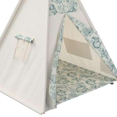 Tipi-Zelt von der Kollektion Magic Collection, Stoff: 500-04