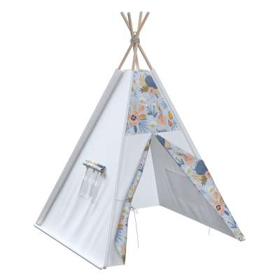 Tipi 500-05 Kolekcja Magic Collection