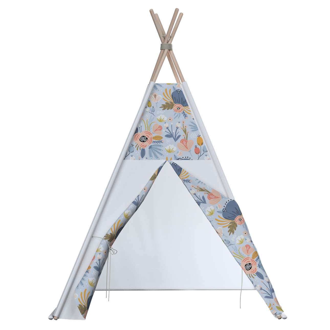 Tepee in collection Magic Collection, fabric: 500-05