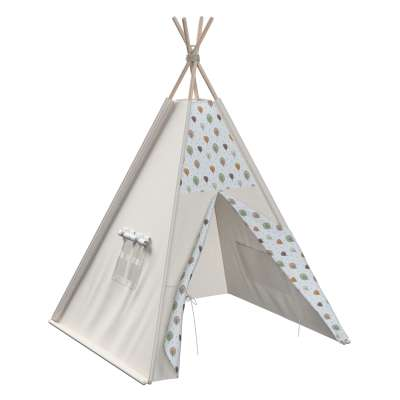 Tepee in collection Magic Collection, fabric: 500-09