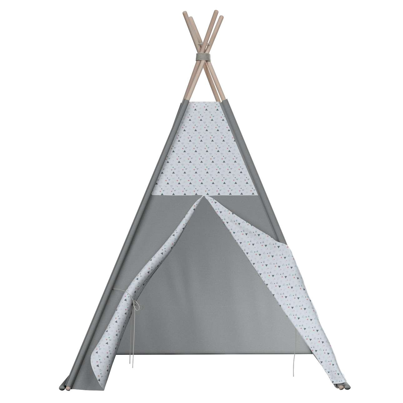 Tepee in collection Magic Collection, fabric: 500-22
