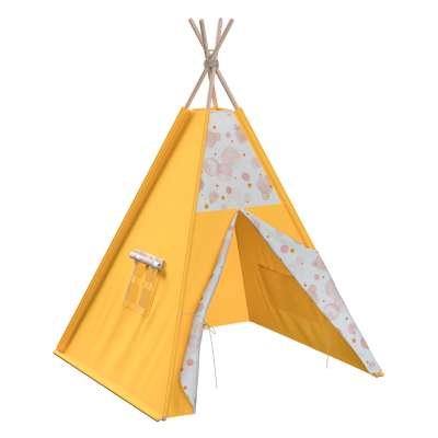 Tepee 500-13 Collection Magic Collection