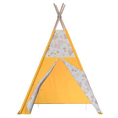 Tepee in collection Magic Collection, fabric: 500-13