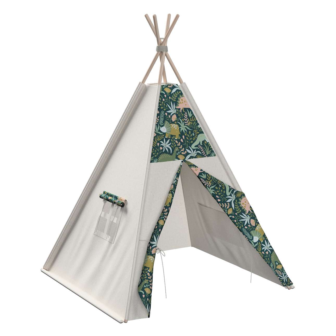 Tepee in collection Magic Collection, fabric: 500-20